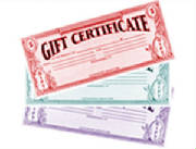 Holidays/Gift-Certificate.jpg