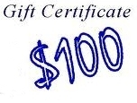 Holidays/GiftCertificate100-a.jpg